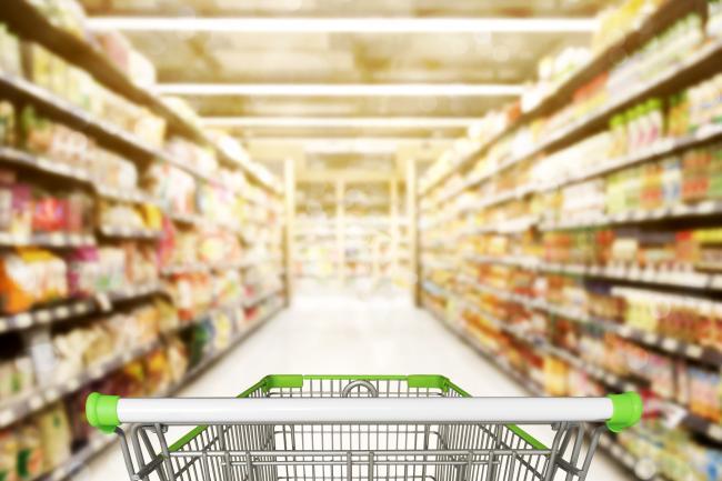 [Loi économie circulaire]  des nouvelles règles anti-gaspillage pour la grande distribution et la restauration
