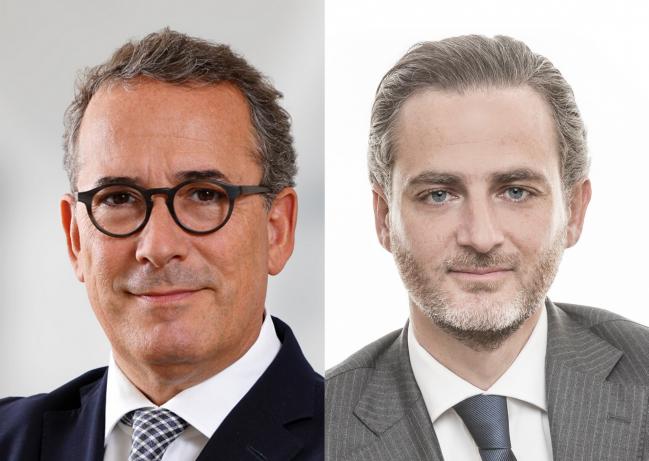 «Airbus a accompagné l'enquête en apportant une coopération exemplaire», T. Baudesson