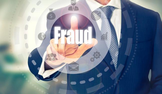 Lutte contre la fraude fiscale : de nouveaux outils pour plus d'efficacité ?