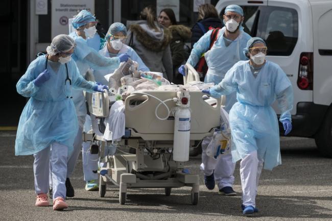 Urgence sanitaire : quelles dérogations aux durées maximales de travail seront possibles ?