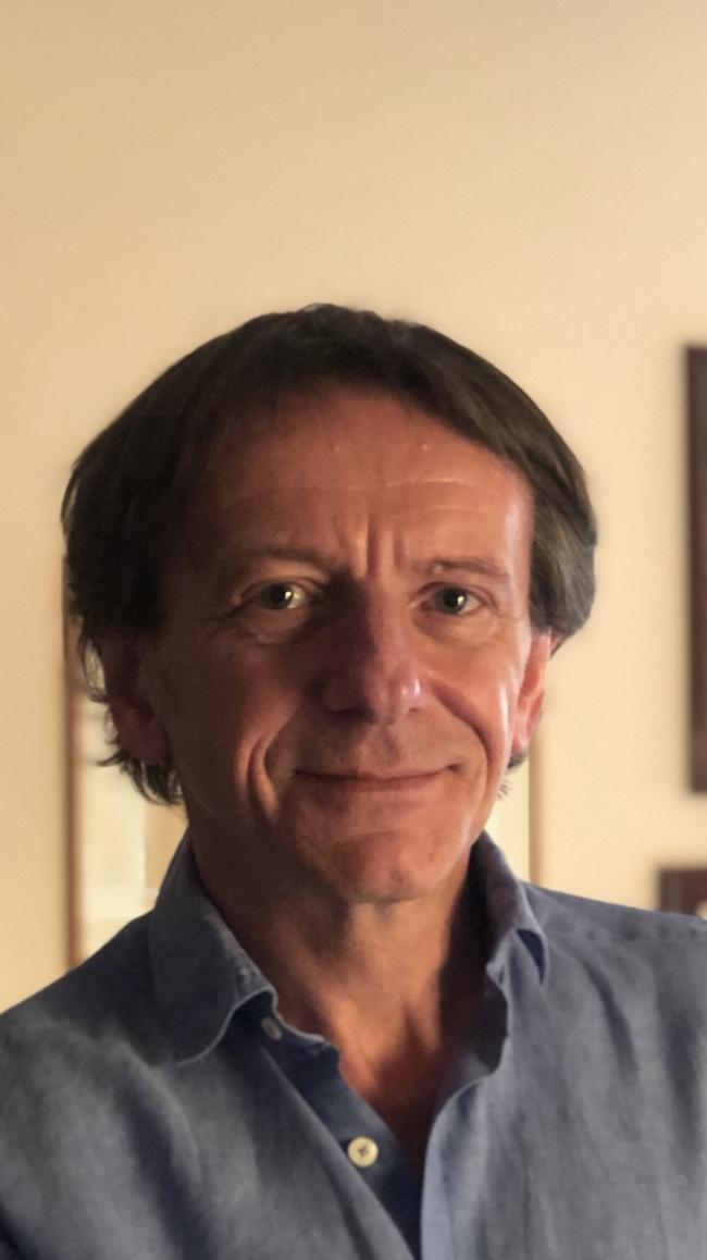 """Laurent Pate, avocat : """"Le dialogue social est mis entre parenthèses"""""""