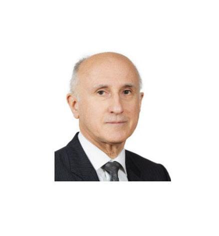 Difficultés des entreprises : la chancellerie veut «privilégier les solutions amiables», explique P. Rossi