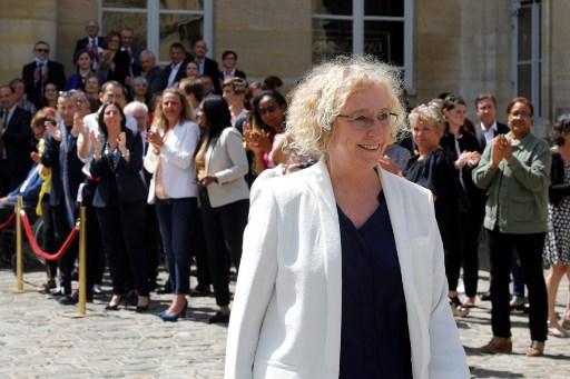 Bilan Pénicaud : des réformes menées au pas de charge