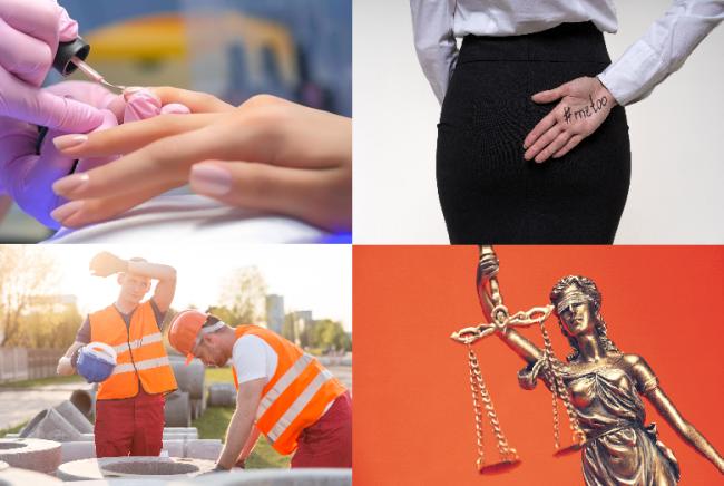 Méthode Coué : 10 infos santé-sécurité qui font du bien