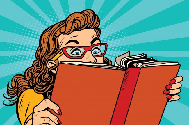 Quelles lectures pour cet été ?