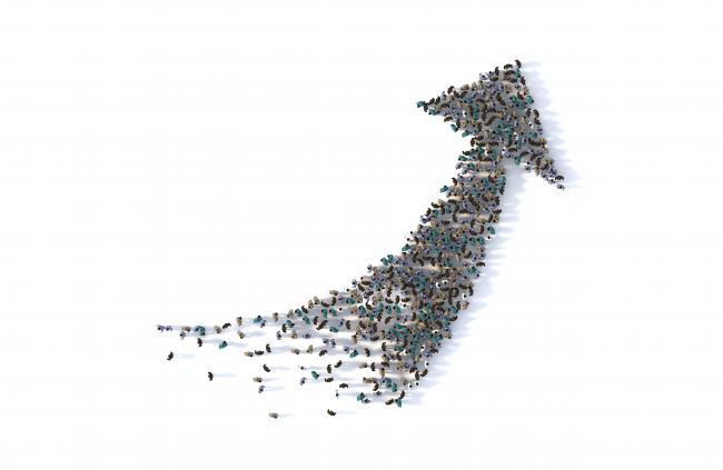 Les études convergent sur la croissance structurelle des activités comptables en France