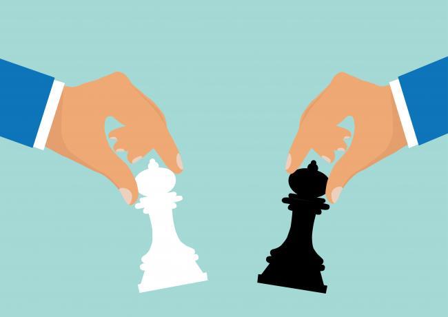 Proposition de loi santé au travail : une deuxième manche pour les partenaires sociaux ?