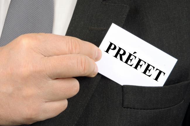 Pour les ICPE, que change le droit de dérogation des préfets ?