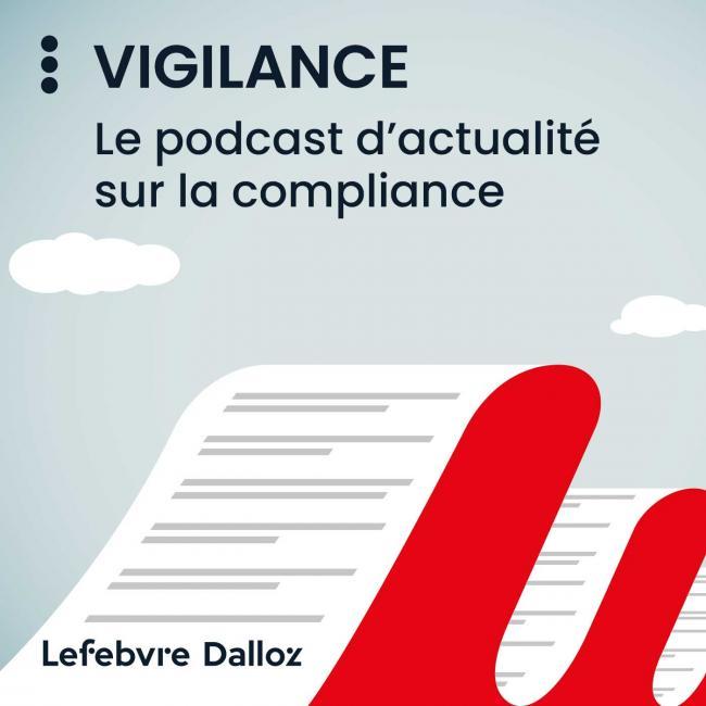 [Podcast]  Vigilance, épisode 2