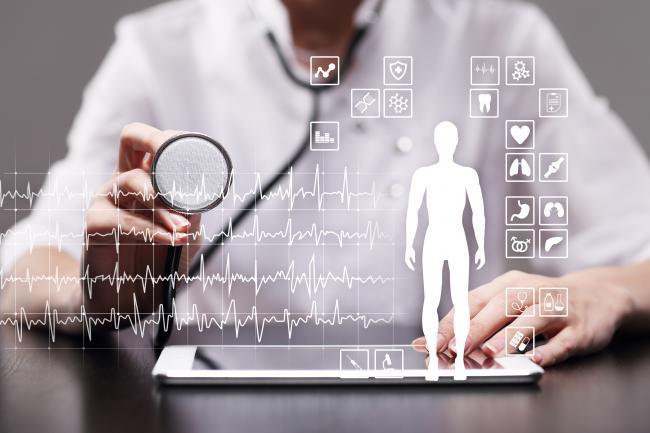 Réforme de la santé au travail : aller plus loin sur l'utilisation des données de traçabilité collective