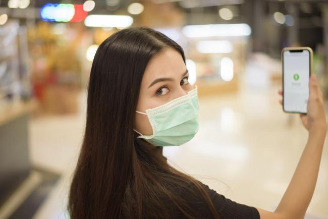 Les salariés des organisateurs d'évènements ne sont pas concernés par le pass sanitaire