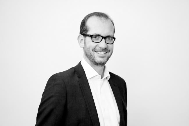 """""""Le passe sanitaire va tendre inutilement les relations sociales en entreprise"""""""