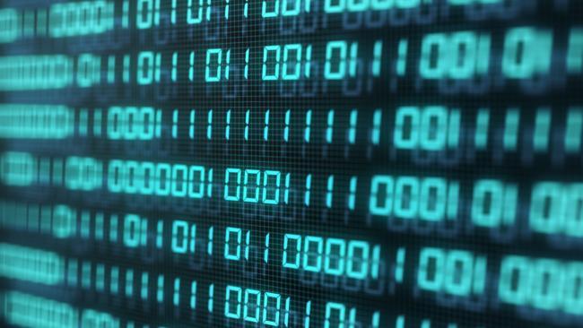 Risques cyber-industriels : face à une menace croissante, un manque de réglementation