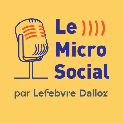 [Podcast] Quelles sont les préoccupations des CSE en cette rentrée 2021 ?