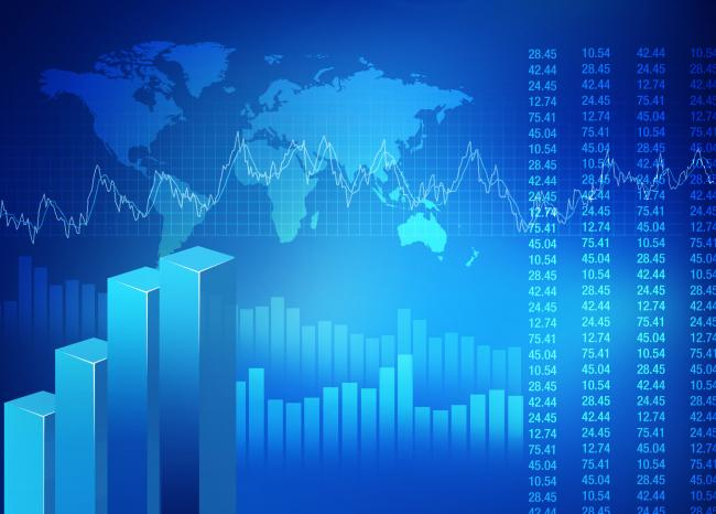 Le goodwill, un écart d'au moins 9000 milliards de dollars