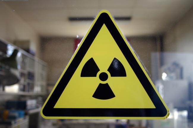 En 2020, les travailleurs ont été moins exposés aux rayonnements ionisants