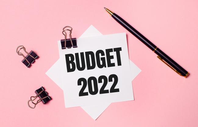 PLFSS 2022 : combien pour la sous-déclaration AT-MP, pour le Fiva et le Fcaata ?