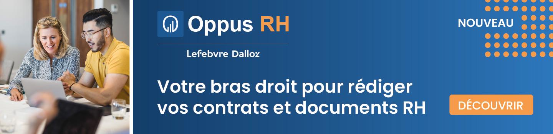 Oppus RH